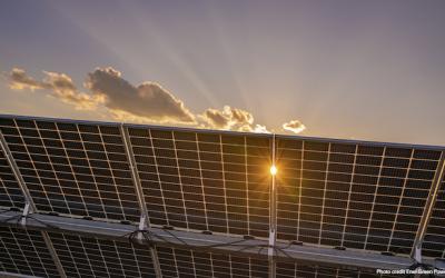 Foto-HD-usa-roadrunner-solare-photo-2_enel_green_power