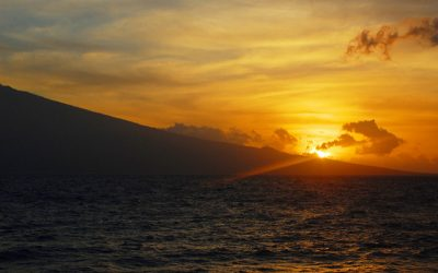 GTM_Energy_storage_incentives_in_Hawaii_and_Maryland