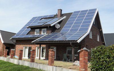 German_solar_house_-_thetimchannel_high_res