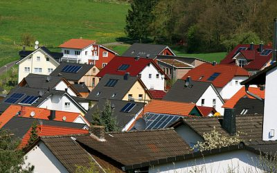 Germany_rooftop_PV