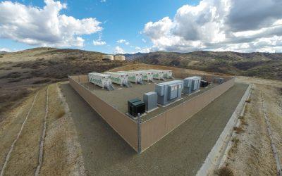Greensmith_Energy_2MW_Grid_Deferral_cropped