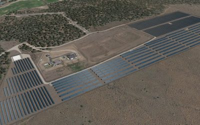 HCE_and_CMC_OBLIQUE_AERIAL_Render_ameresco