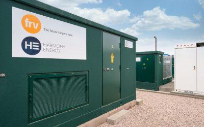 Holes_Bay_battery_energy_storage_-_credit_Harmony_Energy