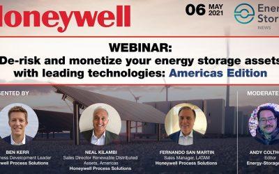 Honeywell-AMER_Webinar-Thumbnail