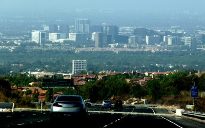 Irvine_City_california_flickr_joe_wolf