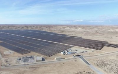 JA_Solar_ashalim_plant_Negev_desert_2018_750_369_80_s