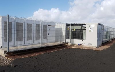 KiWi_BESS_at_Cenin_Renewables_750_346