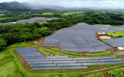 Lawai-Solar