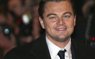 Leonardo_DiCaprio_crop