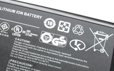 Li_ion_laptop_battery4