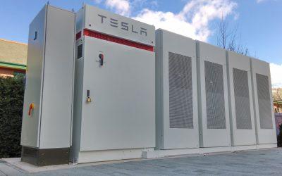 MSP_Tesla_installation_Photon_Energy