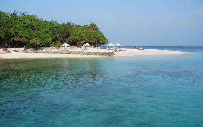 Maldives_09813_wiki_user_nevit_dilman
