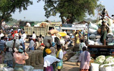 Market_rural-India_-Tamilword22