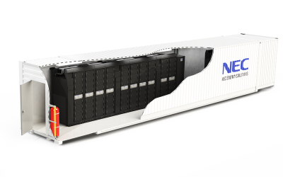 NEC-ES-53-HR-Container-Cutaway-View-11-11-2014-5x3TL