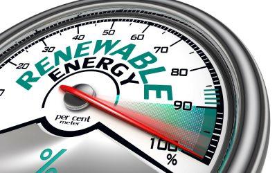 NEC_-_maximising_renewable_usage_with_energy_storage
