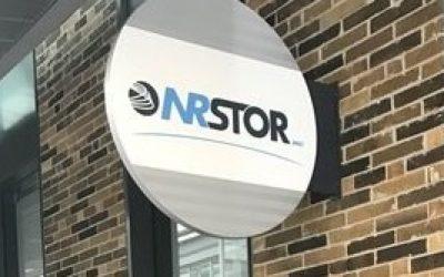 NRstor_logo_twitter