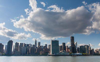 New_York_flickr_Michael_de_Lusenet