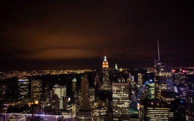New_york_blackout_flickr_user_Dan_Nguyen_low_res