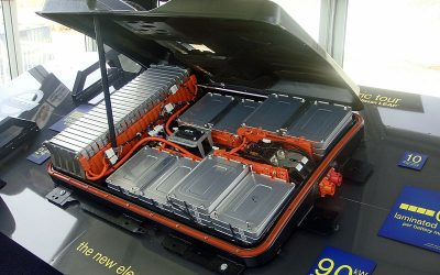 Nissan_Leaf_battery_pack_wiki_user_mariordo