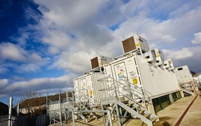 Northern_Powergrid_Dallington_battery_697_469