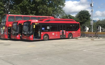 Northumberland-Park-Bus2Grid-credit-SSE-Enterprises