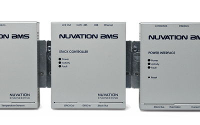 Nuvation-High-Voltage-BMS