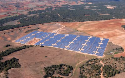 Olmedilla_spain_solar_farm_source_fotowatio