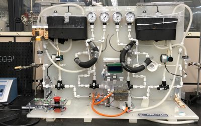 PNNL_hybrid_electrolyser_flow_battery