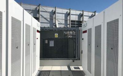 Plessey-Tesla-battery-Kiwi-Power