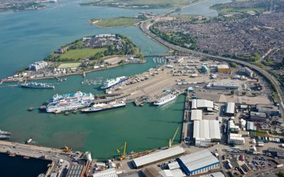 Portsmouth_International_Port_small_-_copyright_PIP