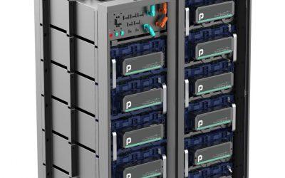 Powin_BatteryStack_iso