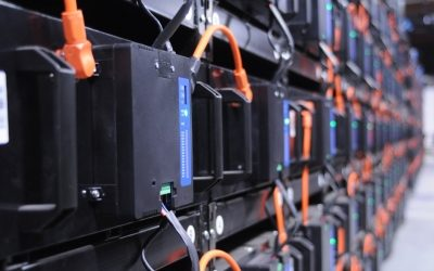 Powin_Energy_to_deliver_Canadas_largest_energy_storage_rollout_at_52.8MWh