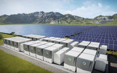 Primus_EnergyPod2_and_solar_PV