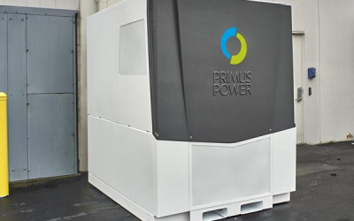 Primus_Power_launches_new_low_cost_long-duration_storage_solution