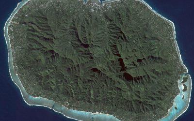 Rarotonga_Island