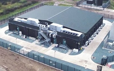 Roosecote-Centrica-Battery-Storage_low_res
