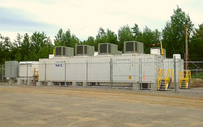 Rumford_ME_-_5_MW_10_MWh_Storage_Facility_credit_agilitas