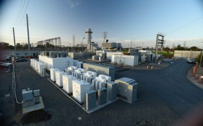SCE_and_GE_bring_world-s_first_hybrid_battery_storage_and_gas_turbine_system