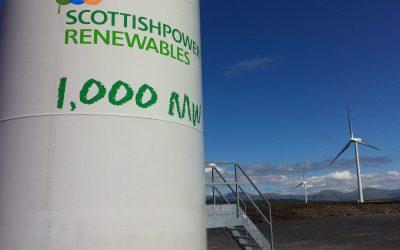 ScottishPower-Renewables-Windfarm-Opening-1