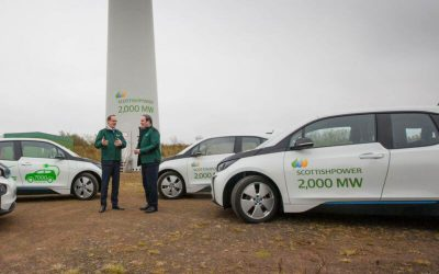 ScottishPower-Renewables-hits-record-high-of-UK-wind-power-2