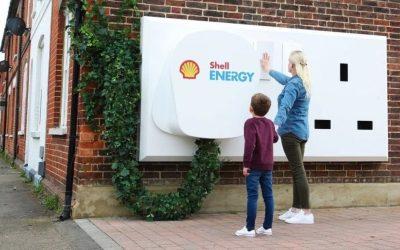Shell-Energy-Logo