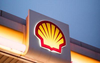 Shell_logo_-_Credit_Shell_James_Goldman_