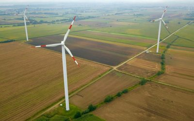 Skeleton-Technologies-wind-mill-ultracapacitor-pitch-control