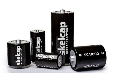 Skeleton_Technologies_ultracapacitators