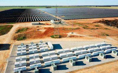 Solar-Farm-Gannawarra-6-credit_edify_energy