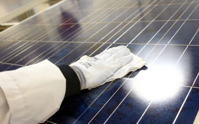 Solar_Module_from_Canadian_Solar_-_low_res