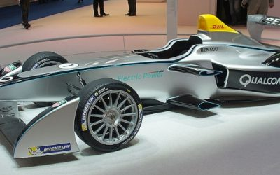 Spark-Renault_SRT_01_E_750_330