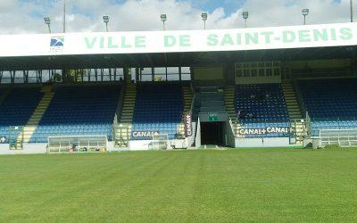 Stade_Jean_Ivoula_Dadam97490