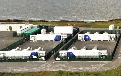 Statkraft_Kelwin-2_battery_storage_site_in_Ireland