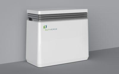 Sunverge-storage-system